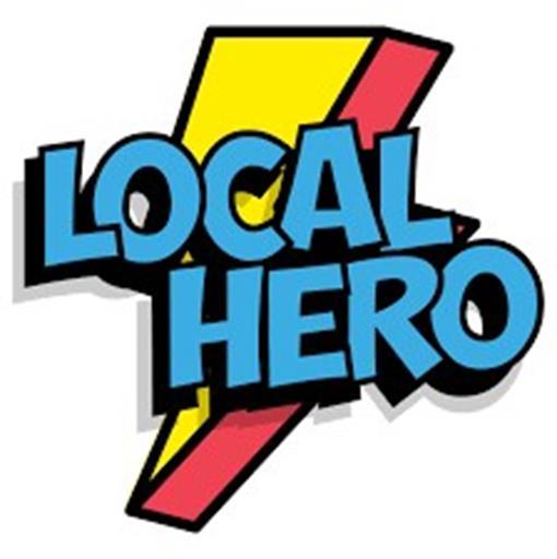 local hero.jpg