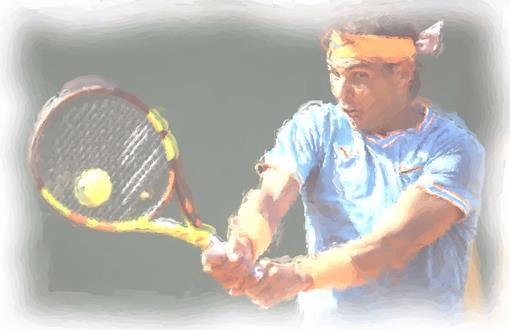 Nadal_DetailedWatercolor.jpg