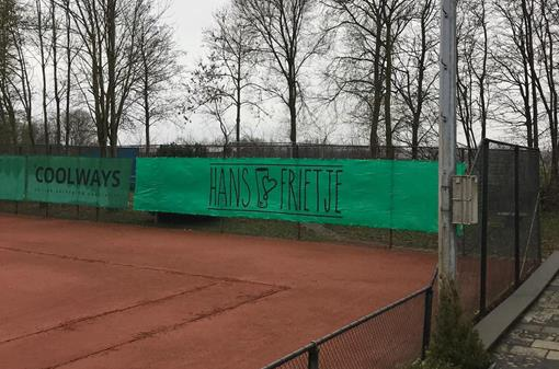 Banner Hans en Frietje.jpeg